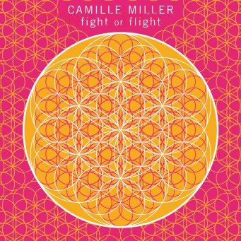 Fight or Flight Camille Miller