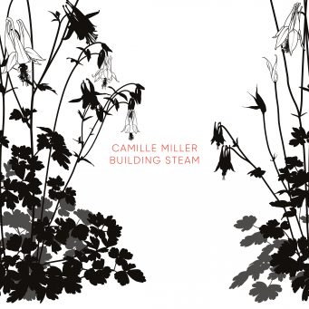 Camille Miller Cover Me Cover 3